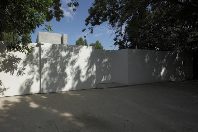 projekt nowoczesnego domu bunker house inspiracje luksusowa rezydencja willa marzeń wille marzeń 01