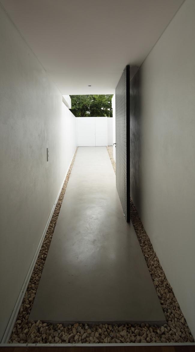 projekt nowoczesnego domu bunker house inspiracje luksusowa rezydencja willa marzeń wille marzeń 12