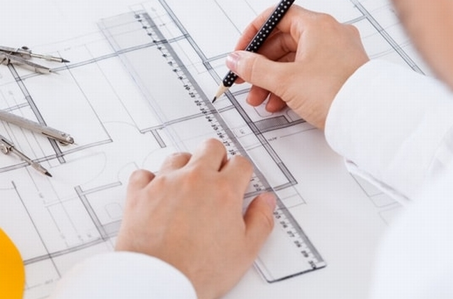 Engineering Consulting Business Plan