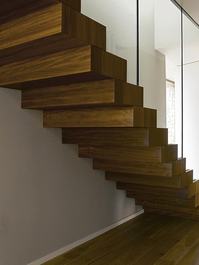 luksusowa willa marzeń wille marzeń dom w Hiszpanii inspiracje projekt nowoczesnego domu 06