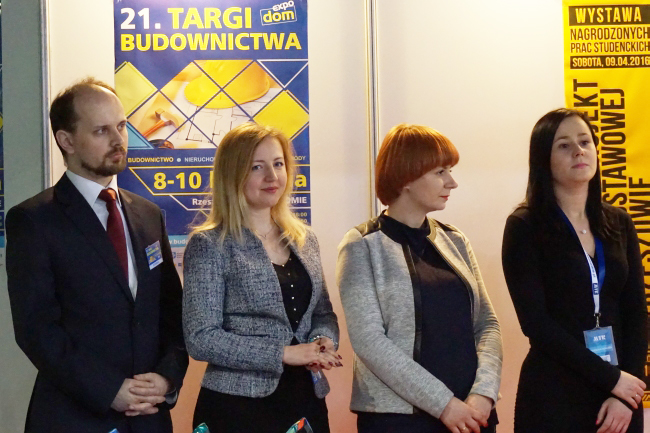 mtr-międzynarodowe-targi-rzeszowskie-targi-budownictwa-rzeszów-spa-strefa-porad-architekta-relacja-126
