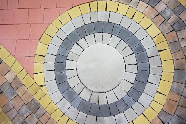 mtr-międzynarodowe-targi-rzeszowskie-targi-budownictwa-rzeszów-spa-strefa-porad-architekta-relacja-79