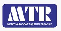 mtr-targi-rzeszowskie