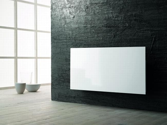 nowoczesny grzejnik do łazienki modern heater radiator towel warmer design inspiracje 07
