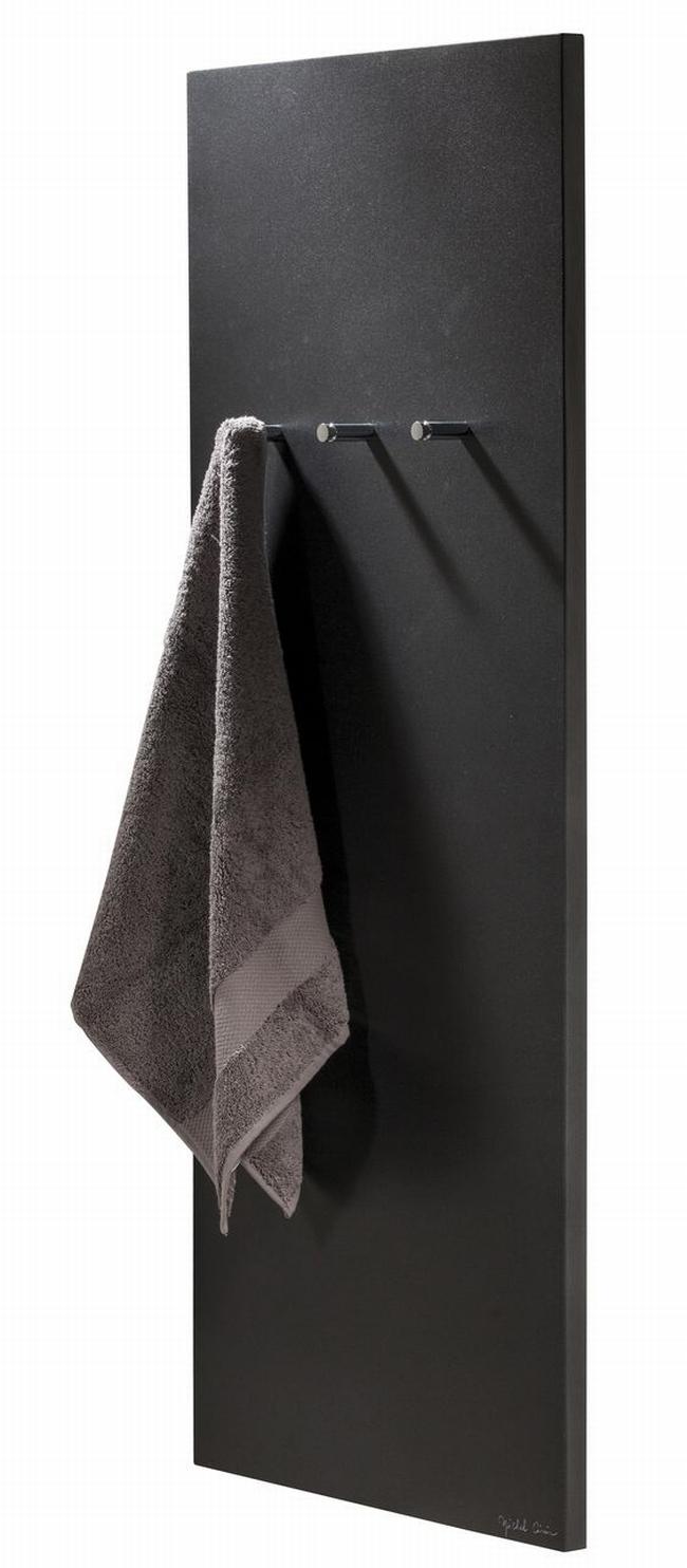 nowoczesny grzejnik do łazienki modern heater radiator towel warmer design inspiracje 13