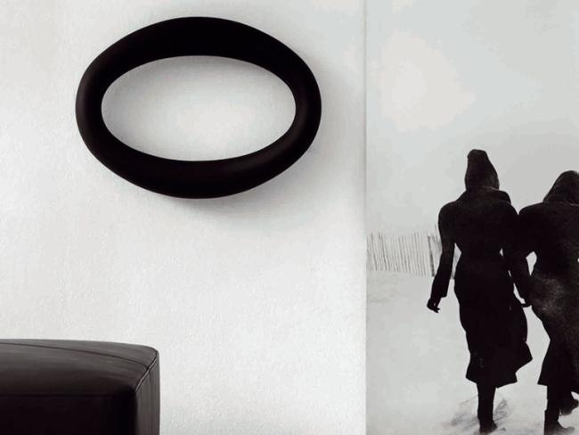 nowoczesny grzejnik do łazienki modern heater radiator towel warmer design inspiracje 19