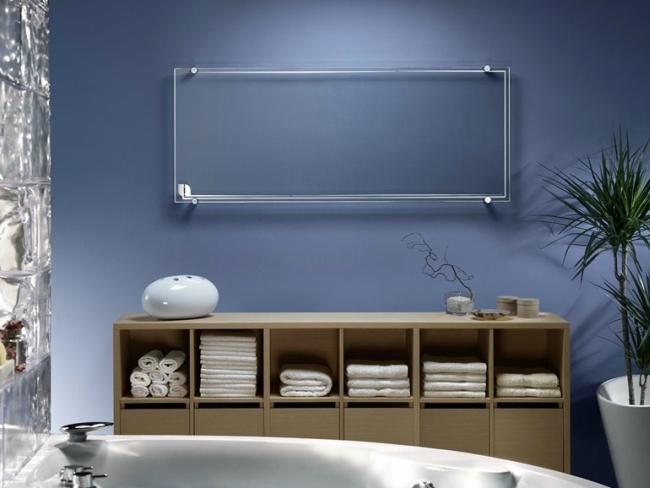 nowoczesny grzejnik do łazienki modern heater radiator towel warmer design inspiracje 20