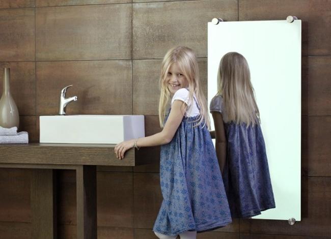 nowoczesny grzejnik do łazienki modern heater radiator towel warmer design inspiracje 23