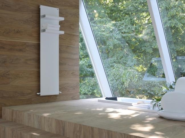 nowoczesny grzejnik do łazienki modern heater radiator towel warmer design inspiracje 28
