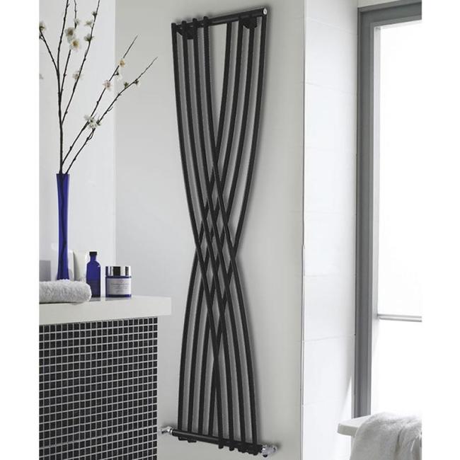 nowoczesny grzejnik do łazienki modern heater radiator towel warmer design inspiracje 40