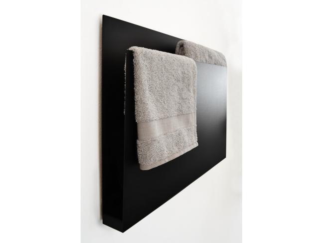 nowoczesny grzejnik do łazienki modern heater radiator towel warmer design inspiracje 52