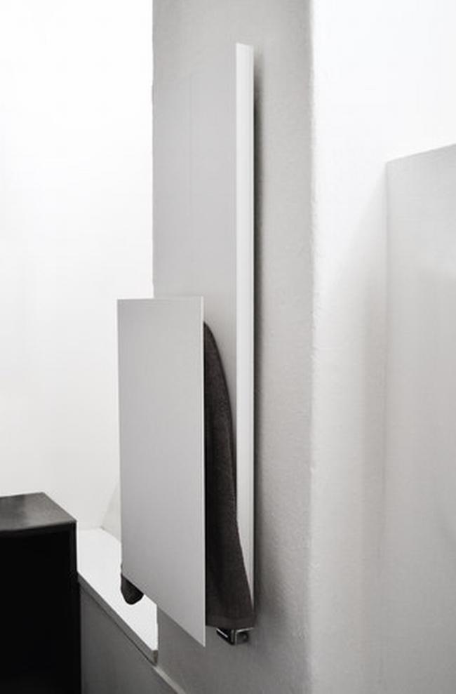 nowoczesny grzejnik do łazienki modern heater radiator towel warmer design inspiracje 54