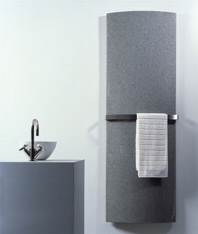 nowoczesny grzejnik do łazienki modern heater radiator towel warmer design inspiracje 60