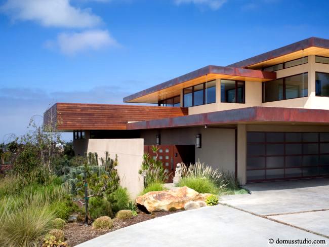 luksusowy dom z tradycją