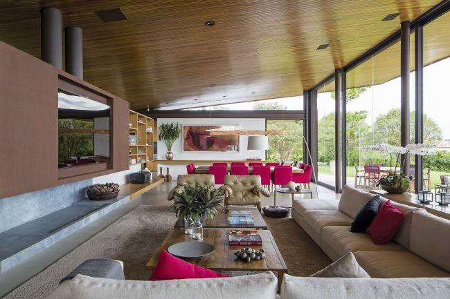 ekskluzywna-nowoczesna-rezydencja-willa-marzen-nowoczesny-dom-nowoczesne-projektowanie-dom-marzen-design-modern-house-project-inspiracje-16