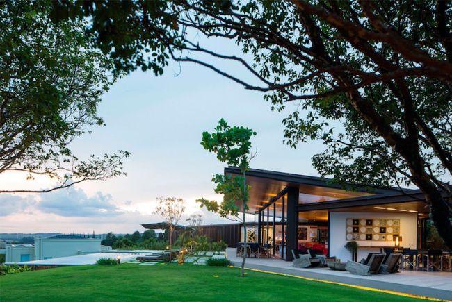 ekskluzywna-nowoczesna-rezydencja-willa-marzen-nowoczesny-dom-nowoczesne-projektowanie-dom-marzen-design-modern-house-project-inspiracje-19