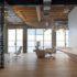 inspirujące biuro biura które inspirują realizacja biuro dla twórców gier nowoczesne biuro inspiracje nowoczesny design biura 10