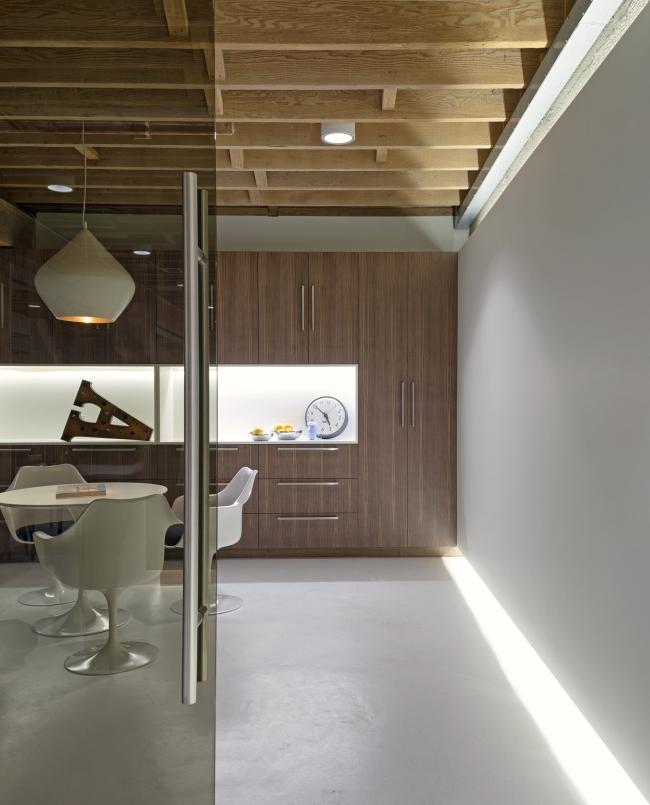 inspirujące biuro biura które inspirują realizacja biuro dla twórców gier nowoczesne biuro inspiracje nowoczesny design biura 18