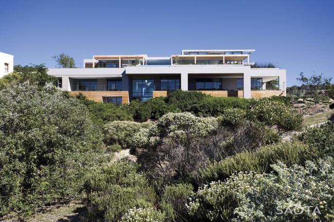 jak wygląda luksusowy dom design dom nowoczesny projekt inspiracje modern house design inspirations 09