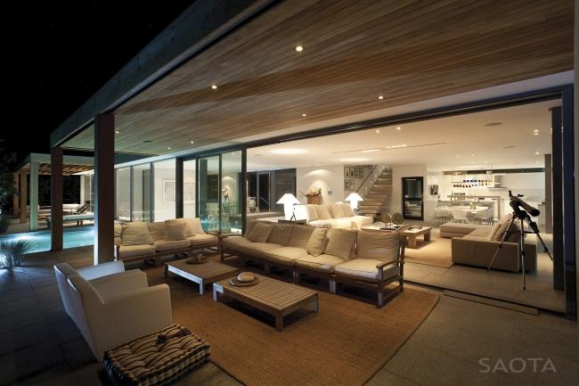 jak wygląda luksusowy dom design dom nowoczesny projekt inspiracje modern house design inspirations 10