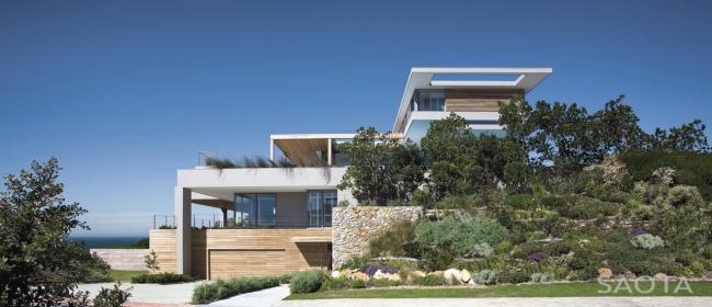 jak wygląda luksusowy dom design dom nowoczesny projekt inspiracje modern house design inspirations 11