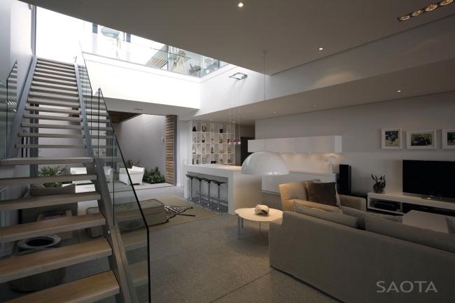 jak wygląda luksusowy dom design dom nowoczesny projekt inspiracje modern house design inspirations 16