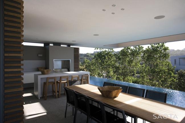 jak wygląda luksusowy dom design dom nowoczesny projekt inspiracje modern house design inspirations 17