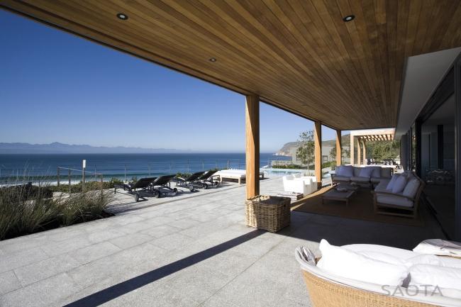 jak wygląda luksusowy dom design dom nowoczesny projekt inspiracje modern house design inspirations 20