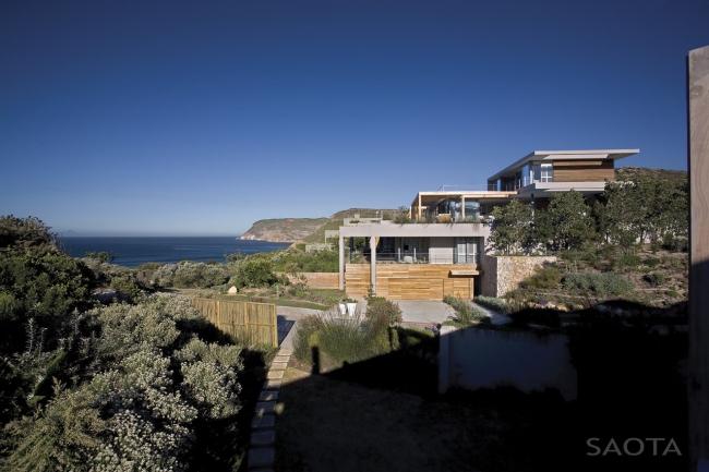 jak wygląda luksusowy dom design dom nowoczesny projekt inspiracje modern house design inspirations 23