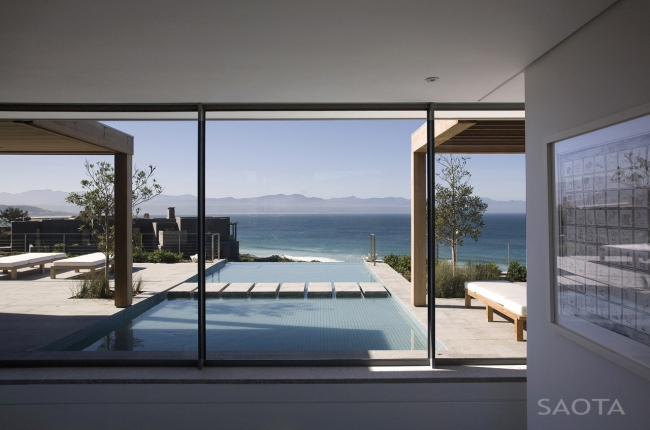 jak wygląda luksusowy dom design dom nowoczesny projekt inspiracje modern house design inspirations 24