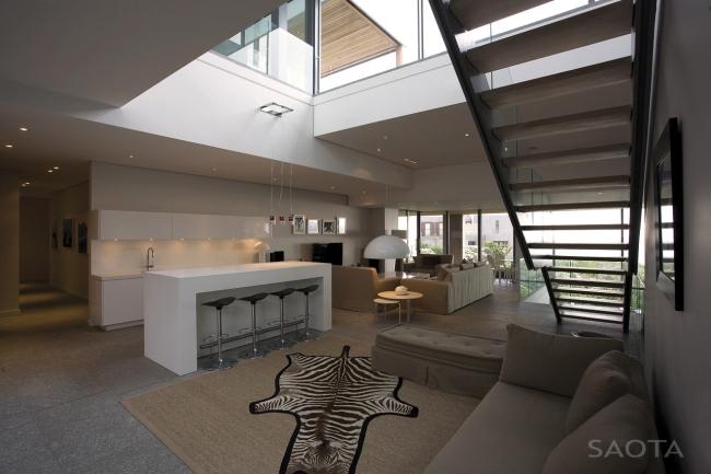 jak wygląda luksusowy dom design dom nowoczesny projekt inspiracje modern house design inspirations 29