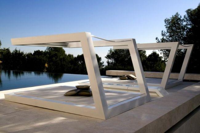 luksusowa-willa-z-basenem-dom-marzen-willa-marzen-design-inspiracje-nowoczesne-domy-luksusowa-rezydencja-nowoczesna-willa-modern-architecture-modern-house-with-pool-023
