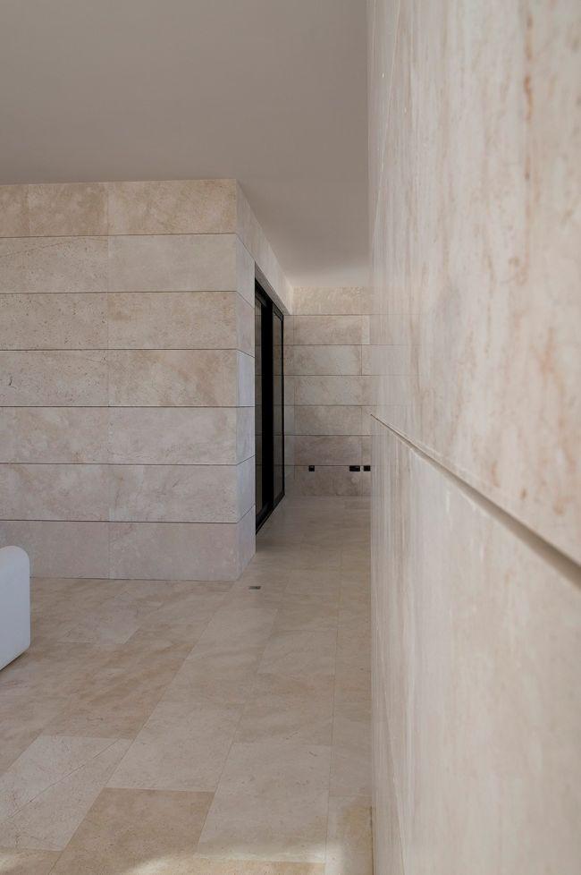 luksusowa-willa-z-basenem-dom-marzen-willa-marzen-design-inspiracje-nowoczesne-domy-luksusowa-rezydencja-nowoczesna-willa-modern-architecture-modern-house-with-pool-070