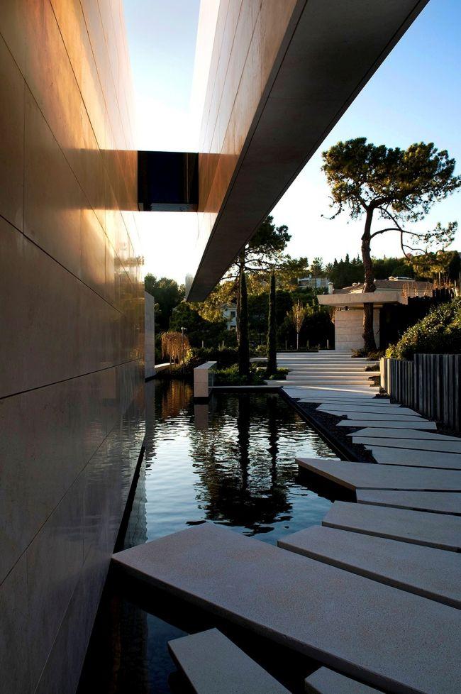 luksusowa-willa-z-basenem-dom-marzen-willa-marzen-design-inspiracje-nowoczesne-domy-luksusowa-rezydencja-nowoczesna-willa-modern-architecture-modern-house-with-pool-091