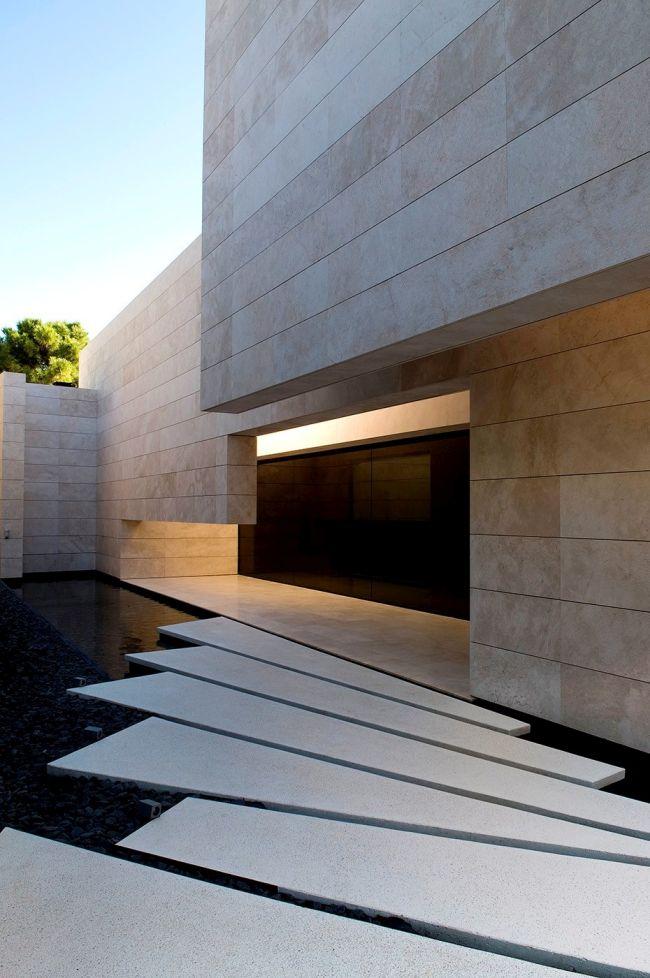 luksusowa-willa-z-basenem-dom-marzen-willa-marzen-design-inspiracje-nowoczesne-domy-luksusowa-rezydencja-nowoczesna-willa-modern-architecture-modern-house-with-pool-095