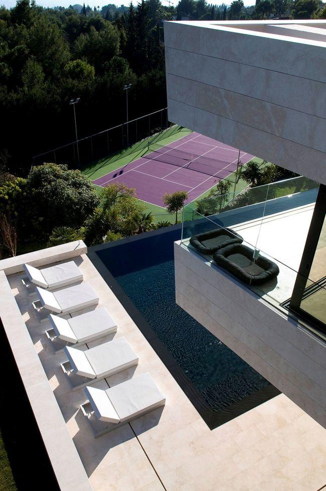 luksusowa-willa-z-basenem-dom-marzen-willa-marzen-design-inspiracje-nowoczesne-domy-luksusowa-rezydencja-nowoczesna-willa-modern-architecture-modern-house-with-pool-111