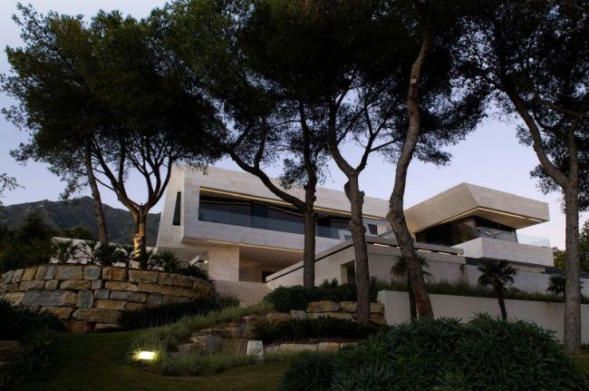 luksusowa-willa-z-basenem-dom-marzen-willa-marzen-design-inspiracje-nowoczesne-domy-luksusowa-rezydencja-nowoczesna-willa-modern-architecture-modern-house-with-pool-123