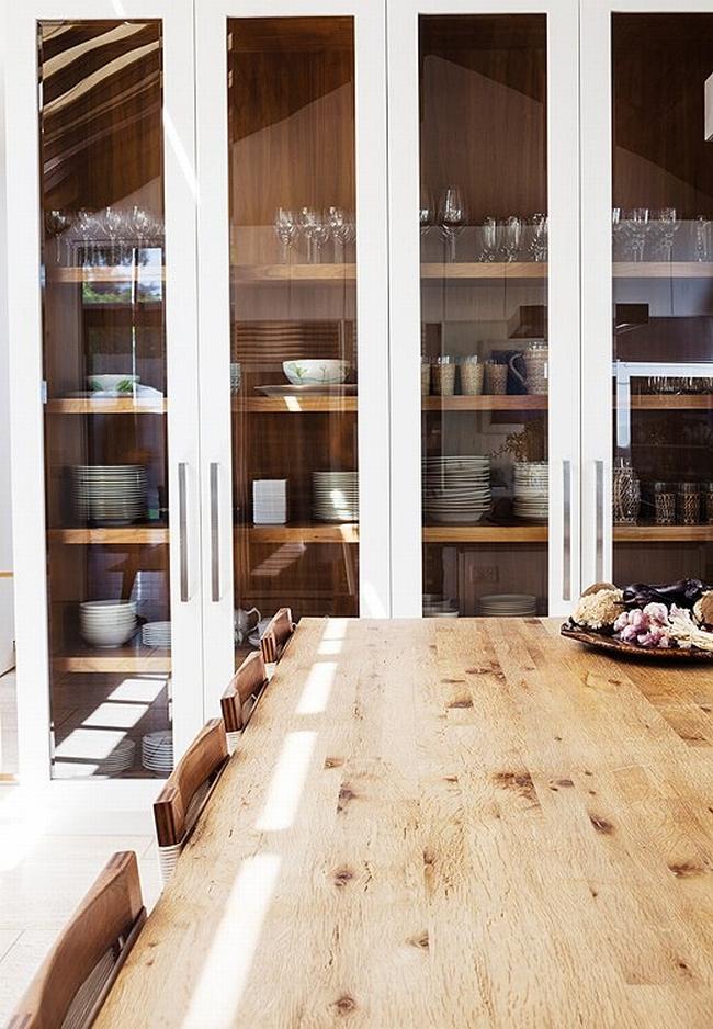 mały nowoczesny dom los angeles design inspiracje projekt small modern house design inspirations wille marzeń 03