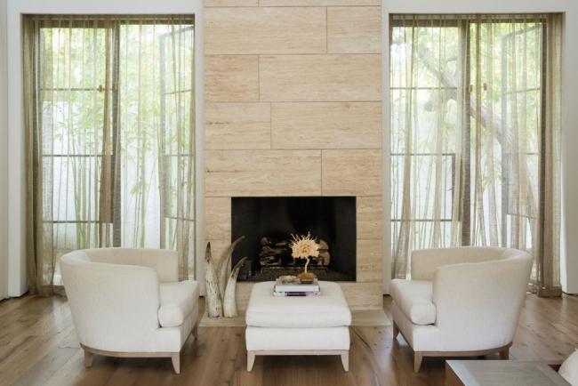 mały nowoczesny dom los angeles design inspiracje projekt small modern house design inspirations wille marzeń 05