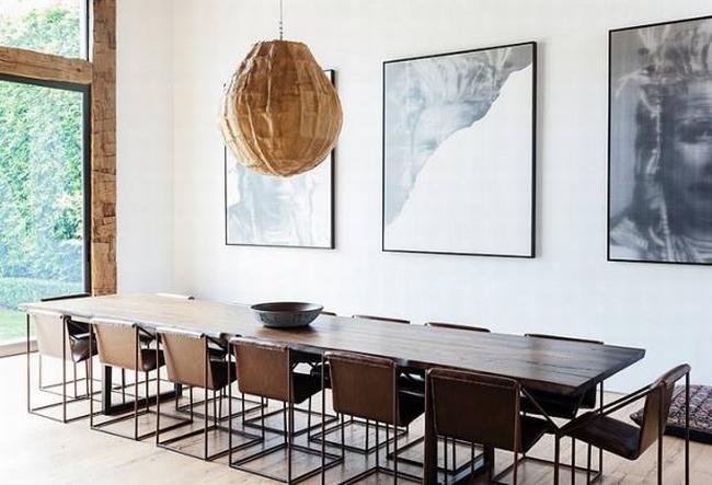 mały nowoczesny dom los angeles design inspiracje projekt small modern house design inspirations wille marzeń 39