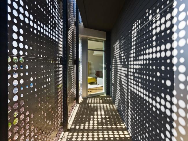 nowoczesne biuro kreatywna przestrzeń biurowa inspiracje pomysły realizacja kreatywne biuro nowoczesne 11