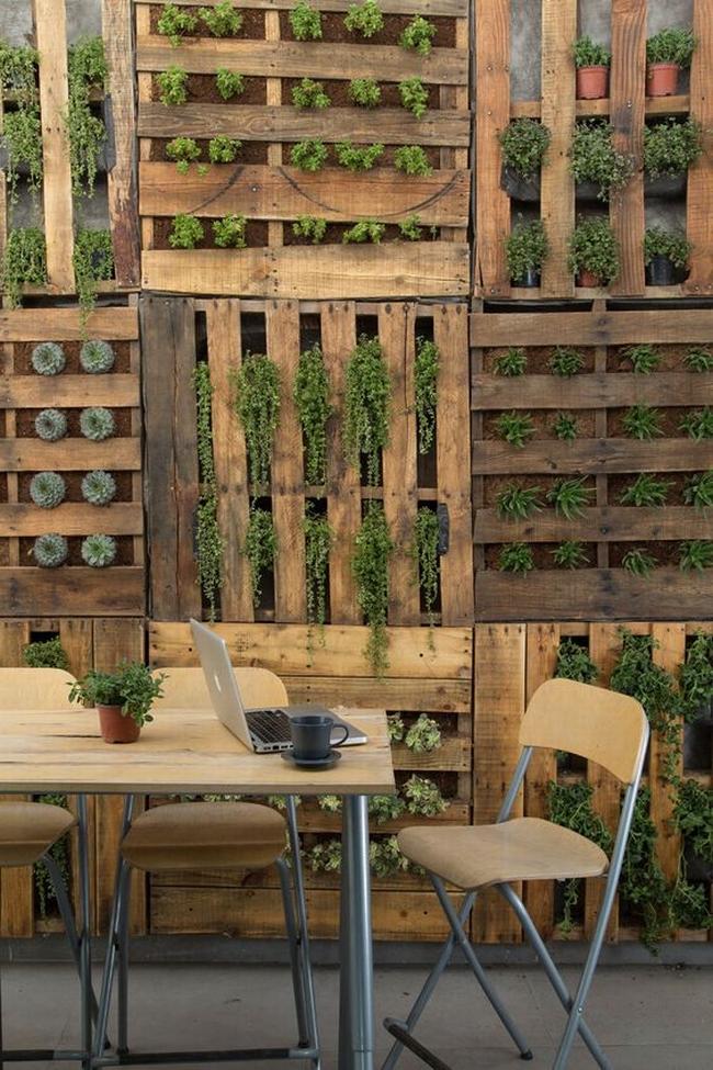 nowoczesne ogrodzenie domu inspiracje realizacje design nowoczesnego ogrodzenia modern fence inspirations 24
