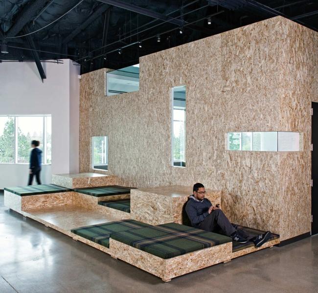 nowoczesne wnętrze biura nowoczesne biuro design nowoczesnego biura wielkich korporacji inspiracje pomysły wnętrza biurowe jak urządzić nowoczesne wnętrze biurowe 17