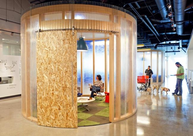 nowoczesne wnętrze biura nowoczesne biuro design nowoczesnego biura wielkich korporacji inspiracje pomysły wnętrza biurowe jak urządzić nowoczesne wnętrze biurowe 24