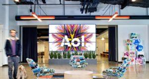 nowoczesne wnętrze biura nowoczesne biuro design nowoczesnego biura wielkich korporacji inspiracje pomysły wnętrza biurowe jak urządzić nowoczesne wnętrze biurowe 44