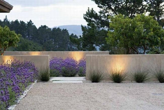 zieleń przed domem piękny ogródek zieleń przed wejściem do domu inspiracje pomysły na piękny ogródek zieleń 32