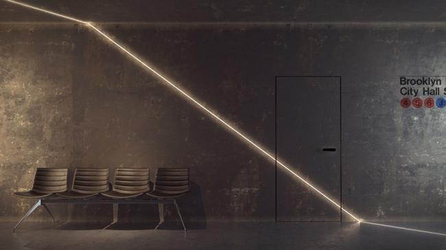 konkurs dla projektantów wnętrz architektów studentów architektury design wnętrze ukryte drzwi ukryta ościeżnica inspiracje konkurs regulamin konkursu entra excellence award 2016 02