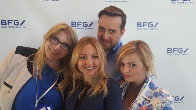 BGF 2015 blog forum gdańsk 2015 wydarzenia spotkanie blogerów blogosfera inspiracje gdańsk 193