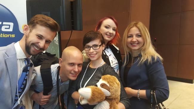 BGF 2015 blog forum gdańsk 2015 wydarzenia spotkanie blogerów blogosfera inspiracje gdańsk 205