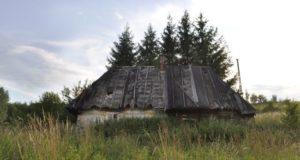 Chata-łemkowska-chyża-podkarpackie-zabytkowa-architektura-drewniana-romantyczny-dom-dawno-temu-w-domu-blog-o-architekturze-pani-dyrektor-3